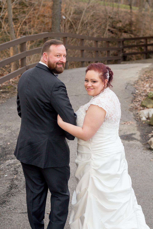 wed (639 of 767).jpg
