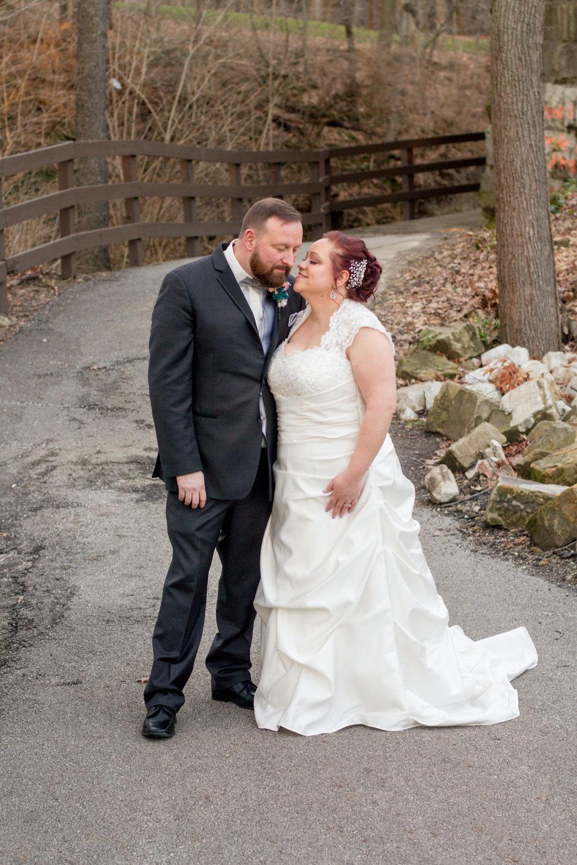wed (643 of 767).jpg