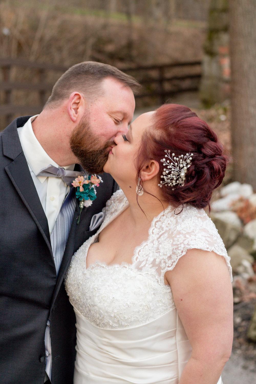 wed (652 of 767).jpg