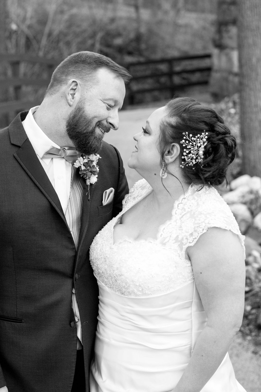 wed (648 of 767).jpg