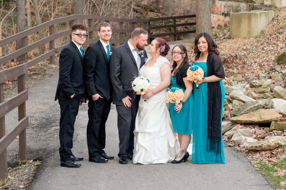 wed (662 of 767).jpg