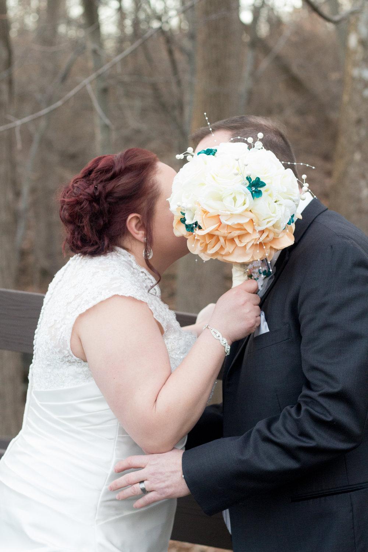 wed (672 of 767).jpg