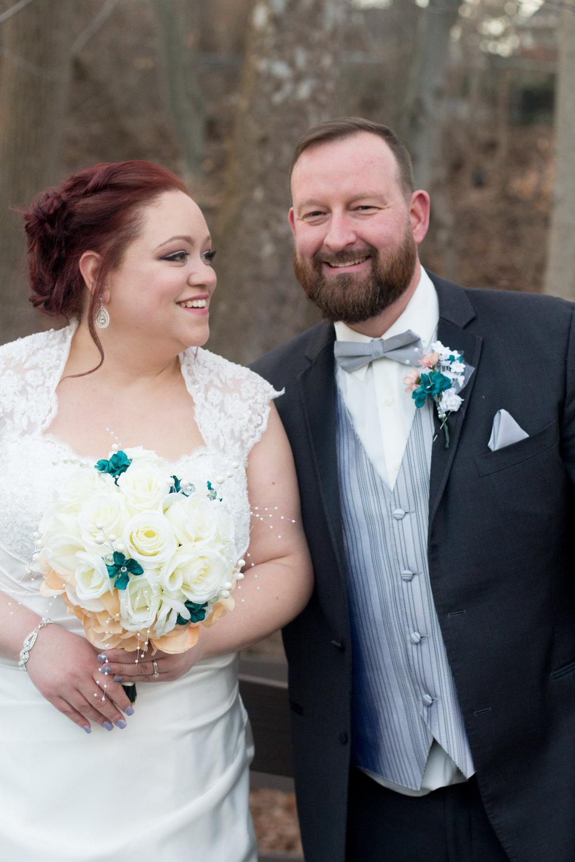 wed (676 of 767).jpg