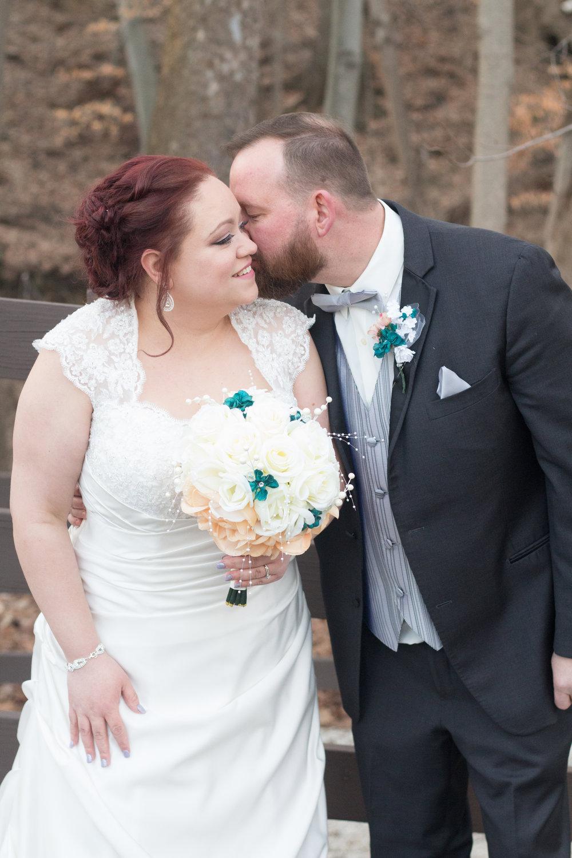 wed (682 of 767).jpg