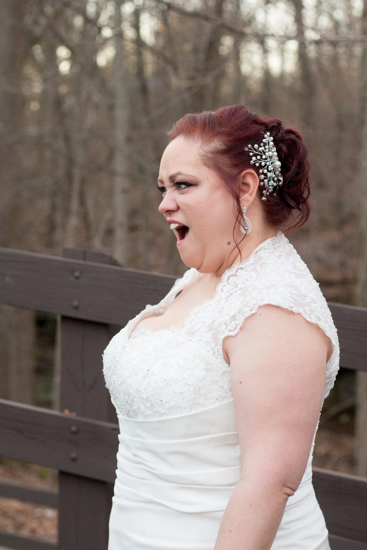 wed (689 of 767).jpg
