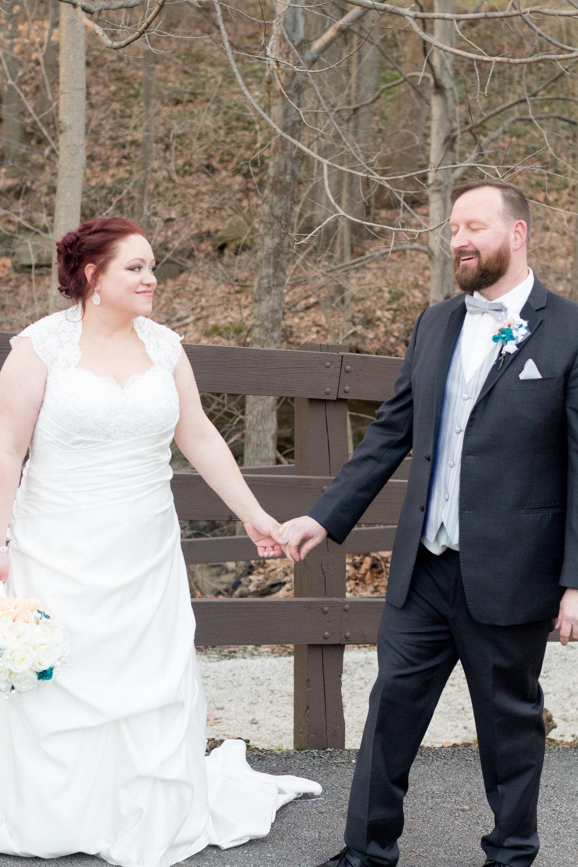 wed (691 of 767).jpg