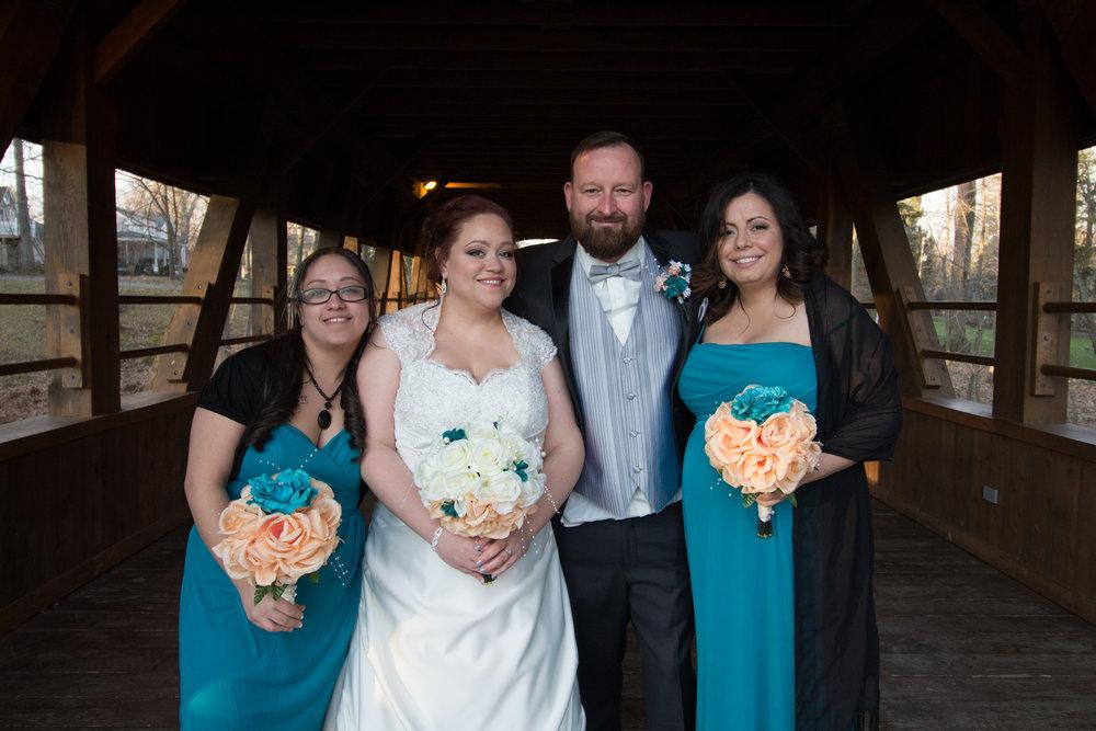 wed (539 of 767).jpg