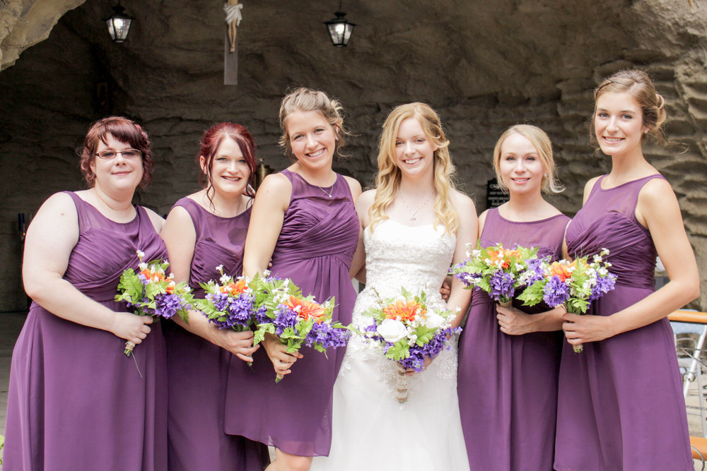 A_Kristen Dan s Wedding 7 15 2017-Finals-0061.jpg