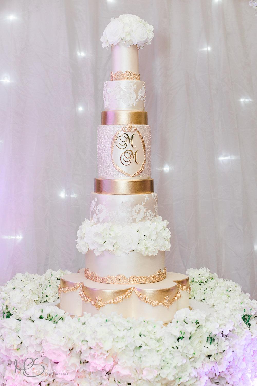 Mary&Marlon_Wedding-Highlights-0178.jpg