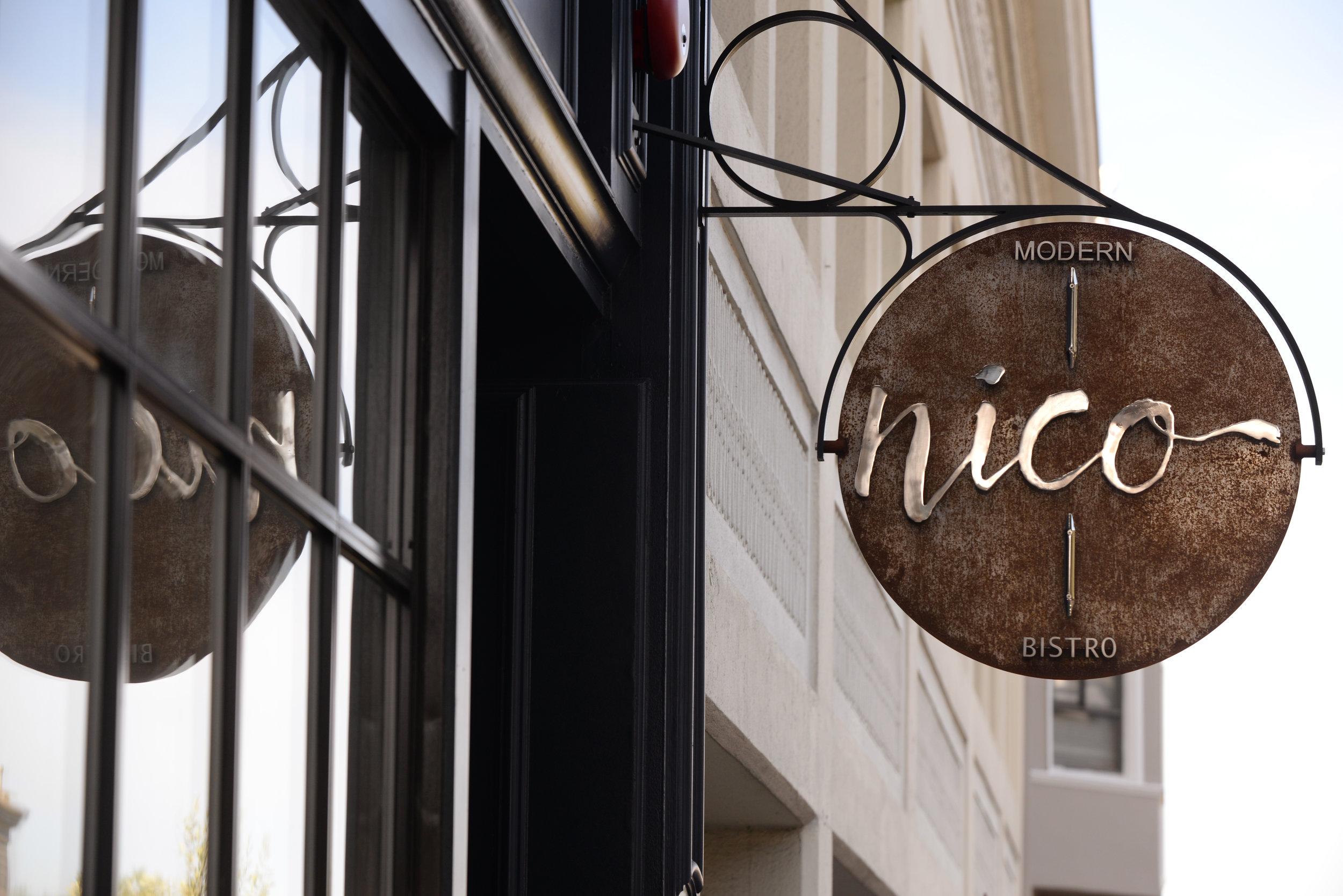 Nico_0825