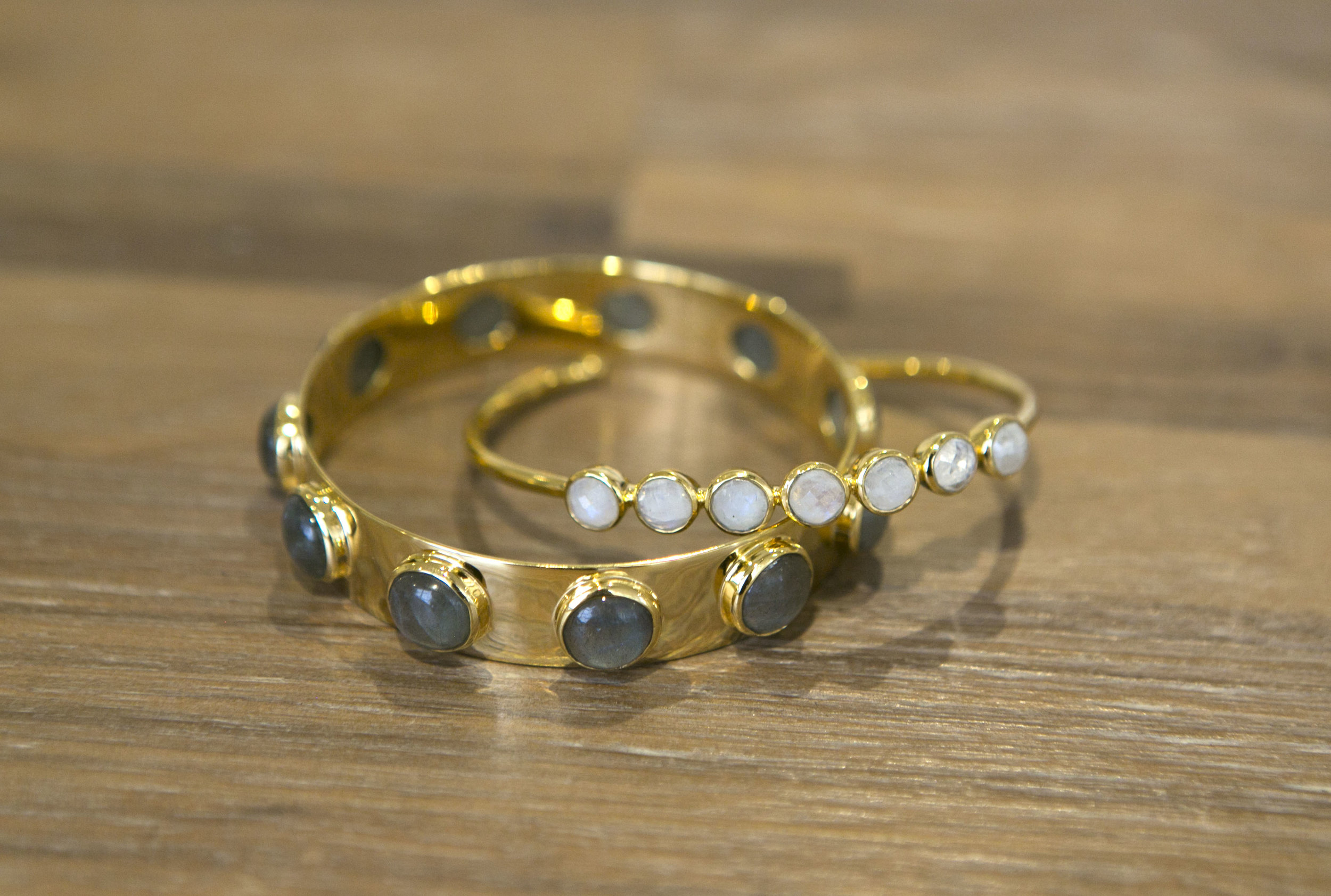 Aimee_Jewelry_3E0B0086