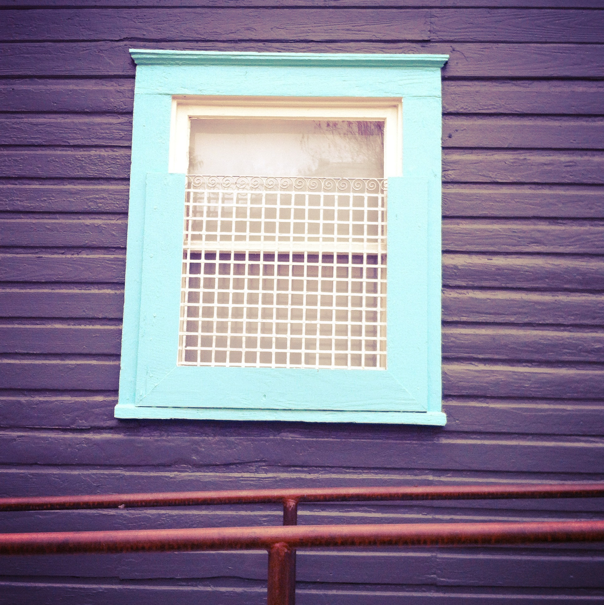 Random window that I thought was fun!