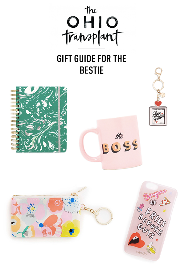 Gift Guide for Bestie.png