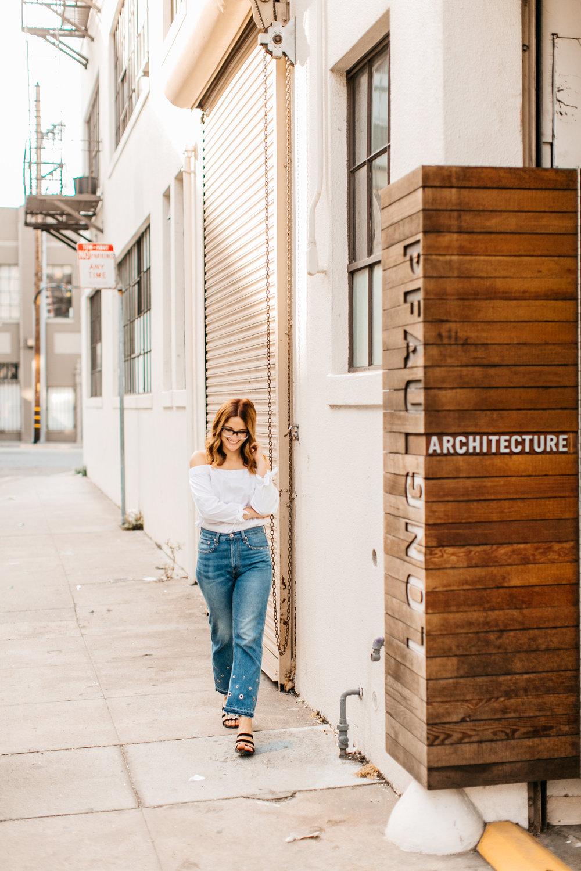 Aimee Rancer-Photos-0024.jpg