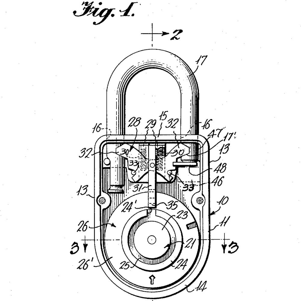 padlock-2.png