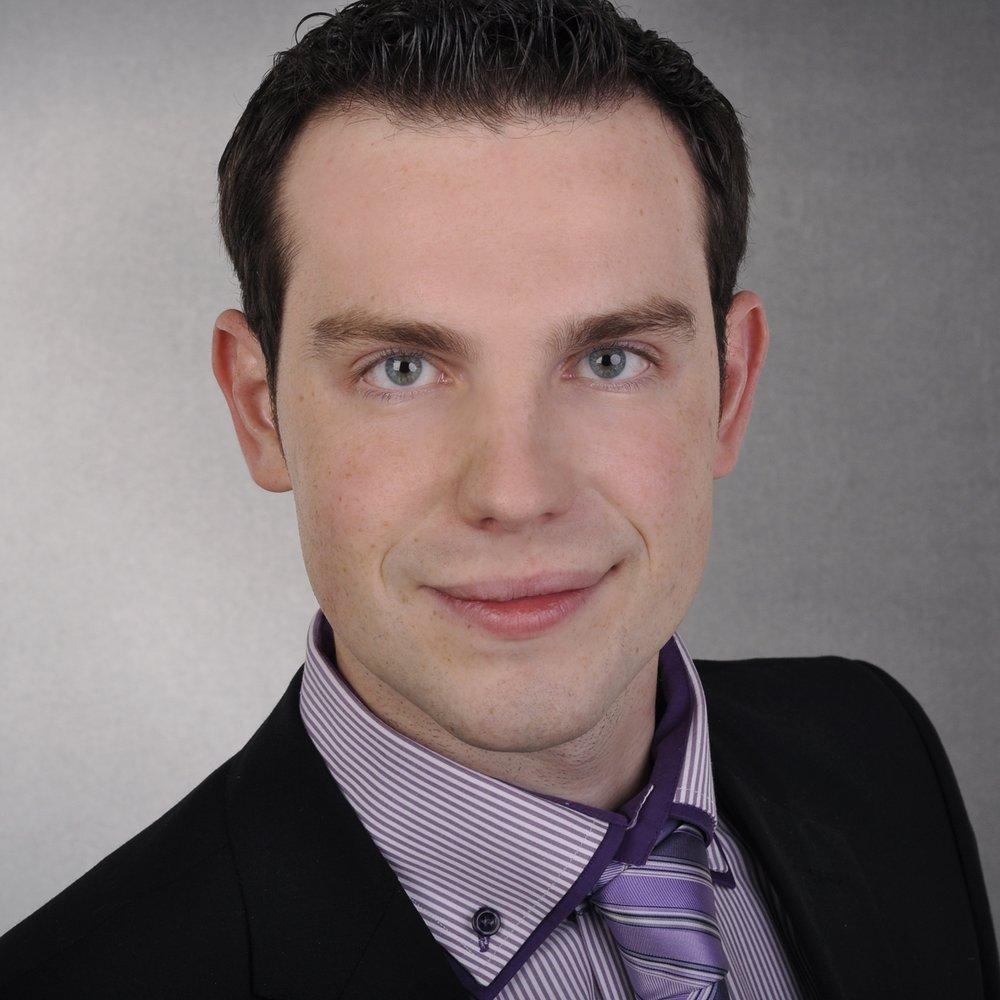 Florian Weigand
