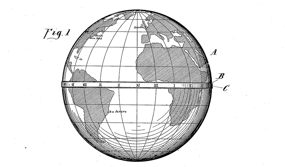 globe-map.png