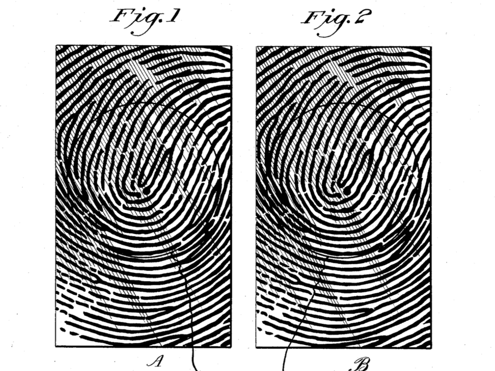 fingerprint-1928.png