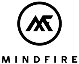 The Mindfire Foundation.png