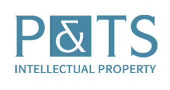 PTS_Logo_Bleu.png