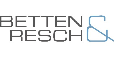 Betten & Resch - IP Law Firm - Munich