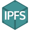 IPFS-100x100.png