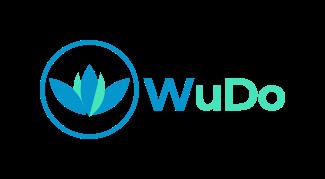 WuDo - Open Innovation - France