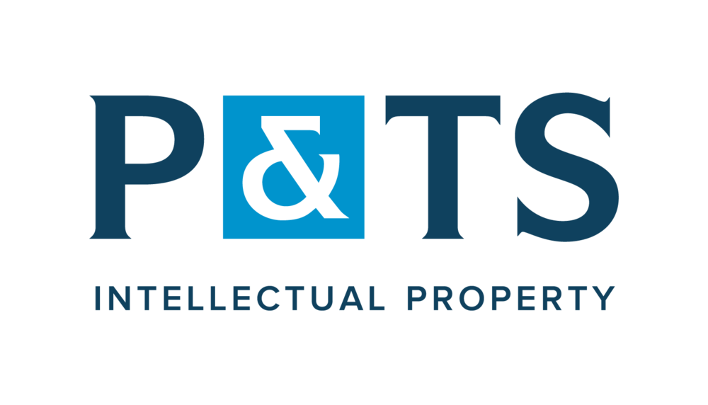 P&TS - IP Law Firm - Switzerland