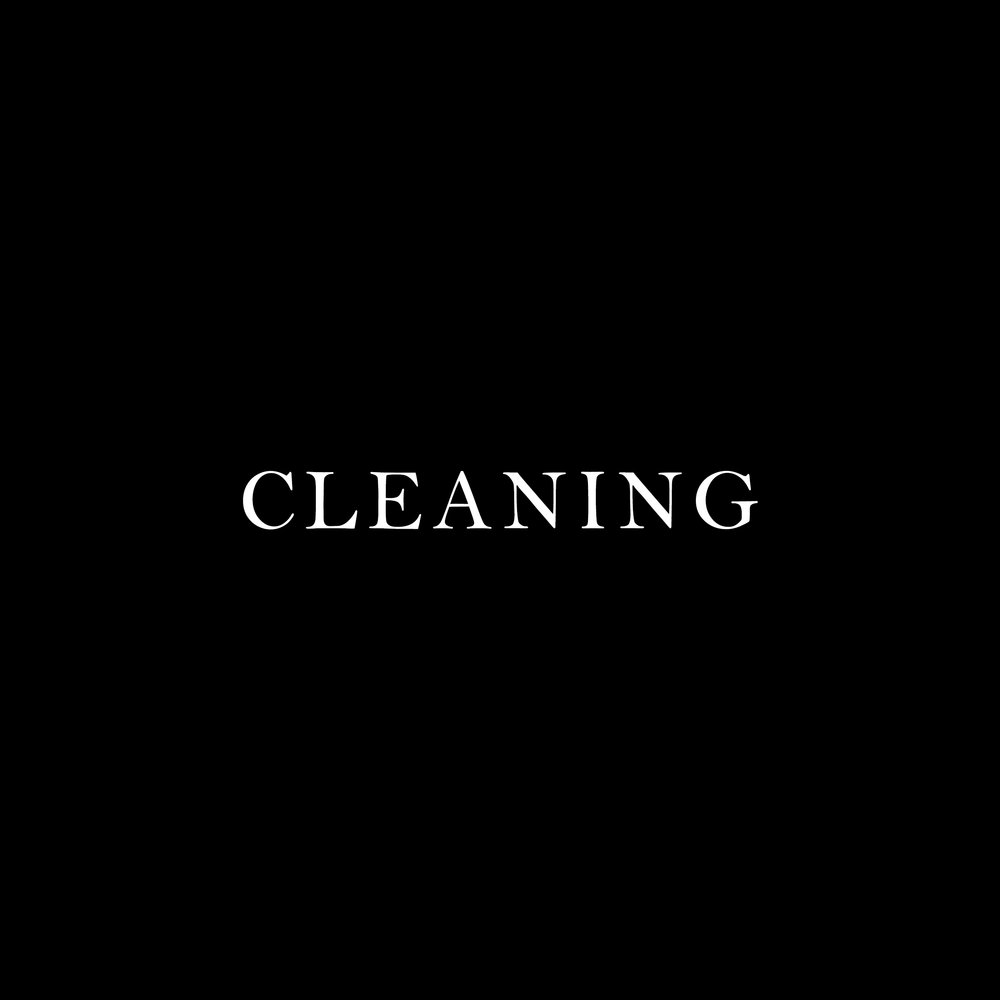 cleaning.jpg