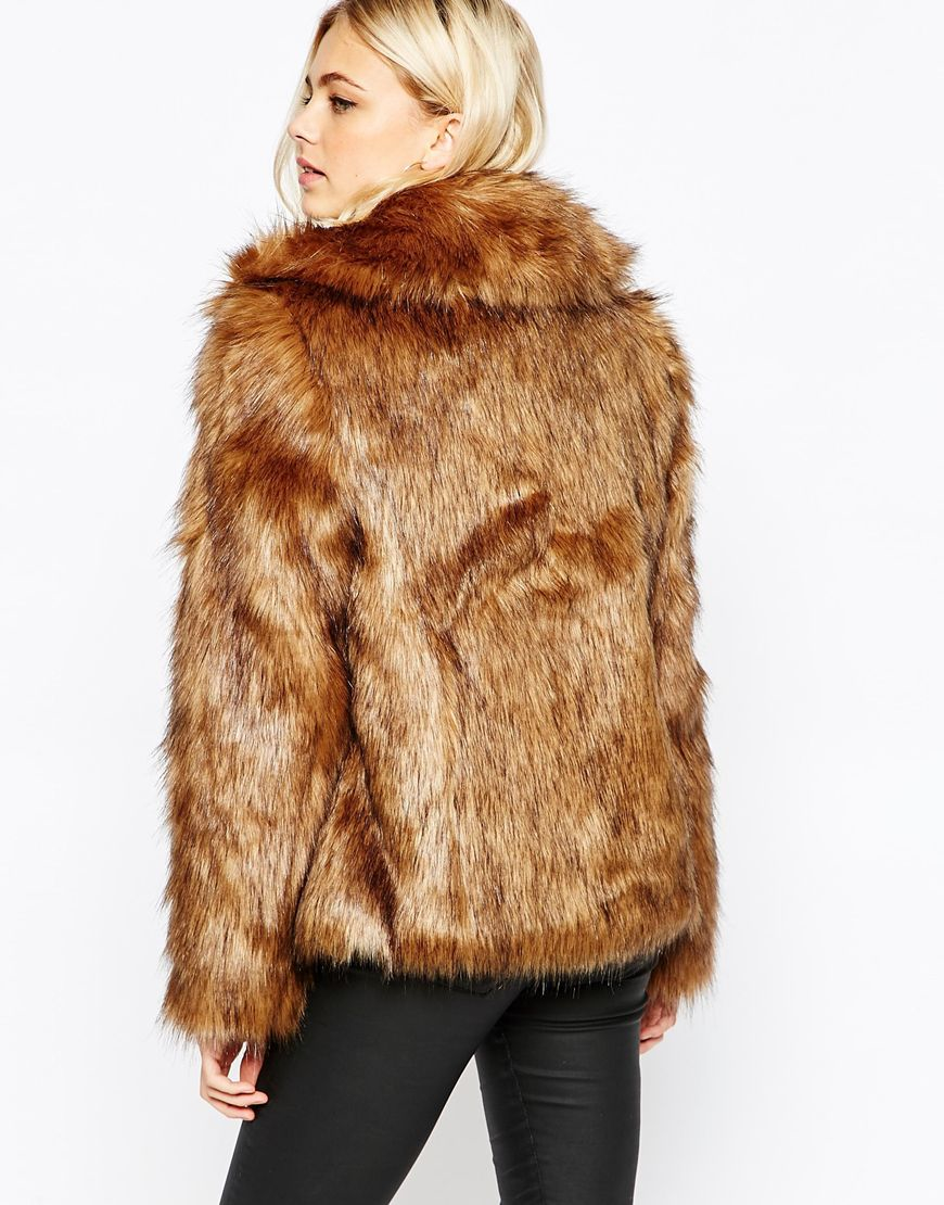 oasis-multibrown-faux-fur-coat-product-1-177254549-normal.jpg