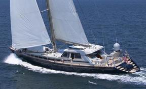 LENGTH:115 ft. TYPE:Sail CLEARING HOUSE:Monocle Management Ltd WEB SITE:www.monocleyachts.com