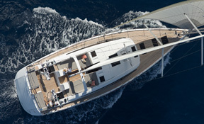 LENGTH: 64 ft. TYPE: Sail CLEARING HOUSE: Charterport BVI WEB SITE: www.broker.serenityseas.com