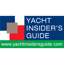 yacht-insiders-logo.png