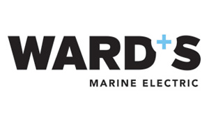 Wards_Logo_4c.jpg