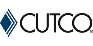 CutcoLogo300x150.jpg