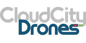 CloudCityDrones300x150.jpg