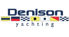 Denison275x150.jpg