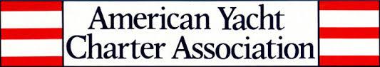 AYCA_logo.jpeg