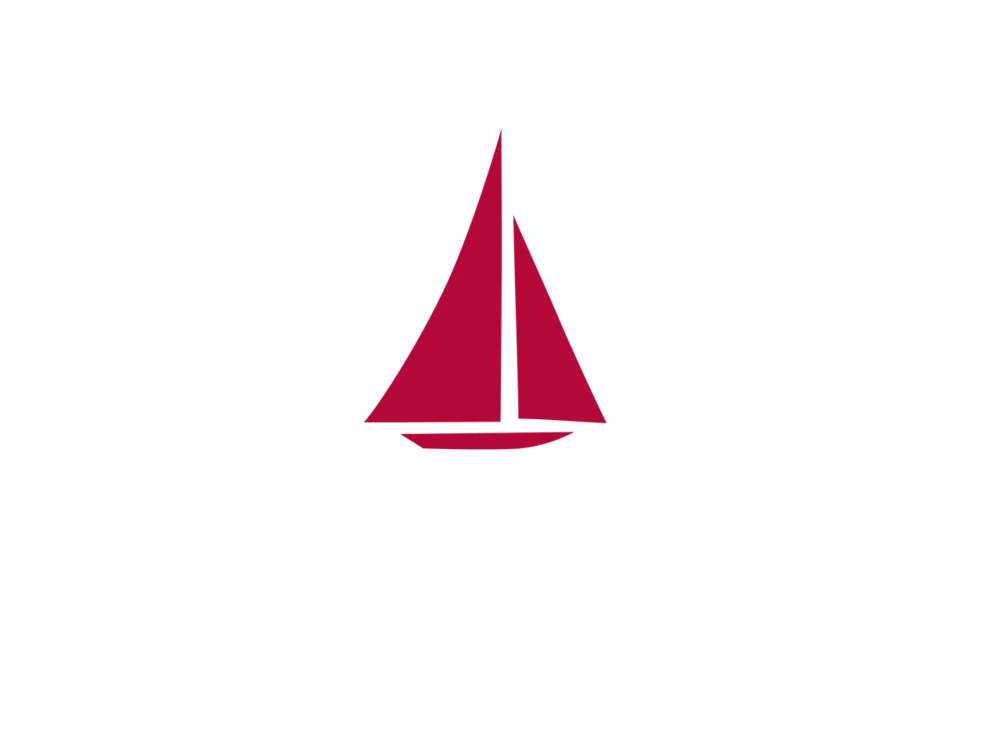 NewportShipyardNoReg2.jpg