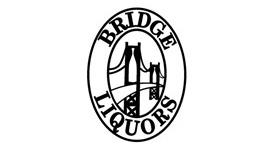 BridgeLiquorLogo275x150.jpg