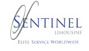 Sentinel_Logo_300x175.jpg