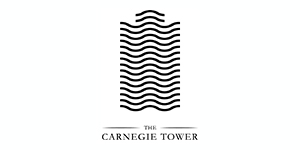Carnegie_Tower_300x150_BW.jpg