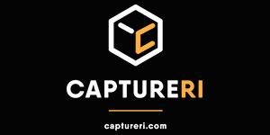 captureri_logo_blk_300x150.jpg