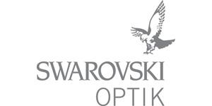 Swarovski300x150.jpg