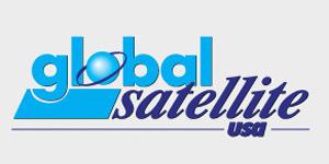 GlobalSatellite.jpg