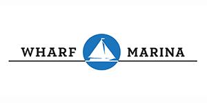 Wharf_Marina_logo_300x150.jpg
