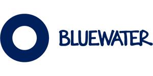 Bluewater-300x150.jpg