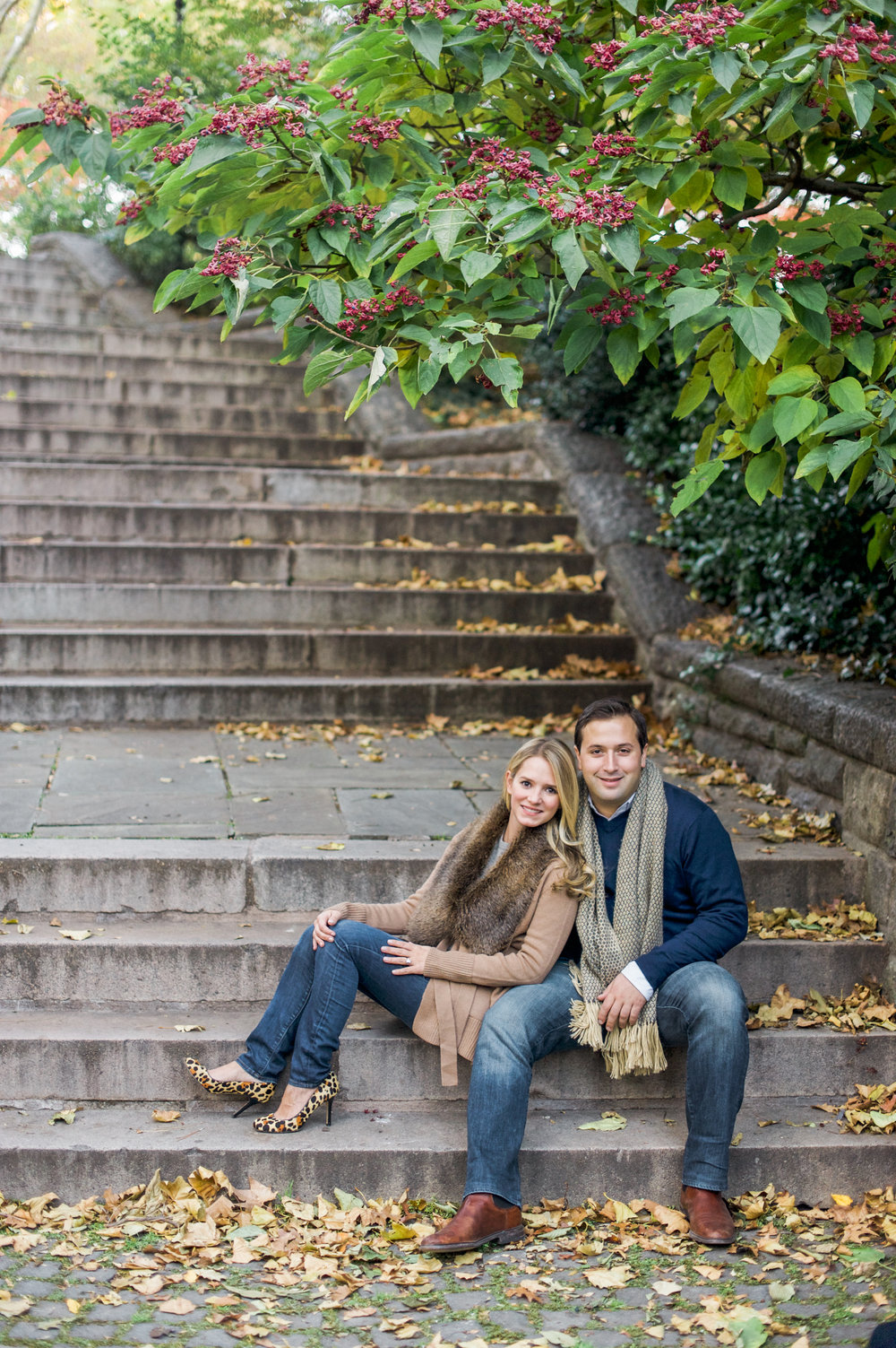 Hilary & Henry Engagement Session PRINT Use File-76.jpg
