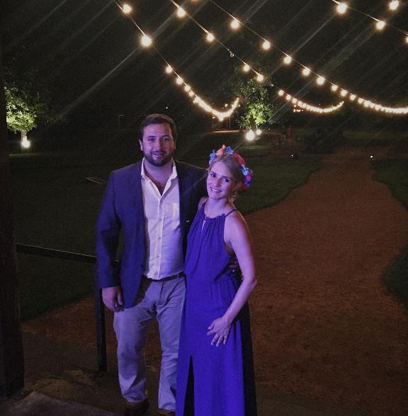 Leighton's Wedding.JPG