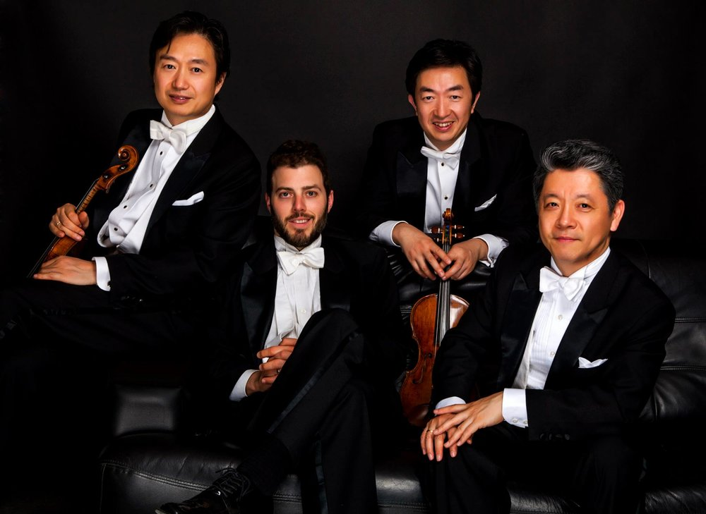 Shanghai-Quartet.jpg